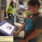 2017-DaVinci's-Faire-BarCamp-Manasota-Family-Fun-74-150x150 (1)