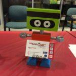 DaVinci's-Faire-BarCamp-of-Sarasota-Bradenton-2017-28-150x150