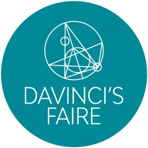 DaVinci's Faire