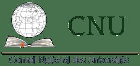 cnu-logo