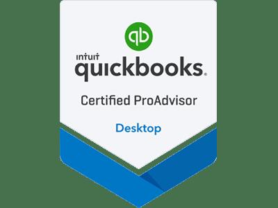 quickbooks-proadvisor-desktop