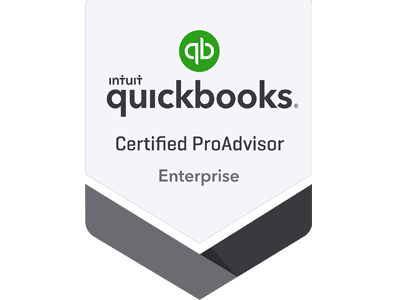 quickbooks-proadvisor-enterprise