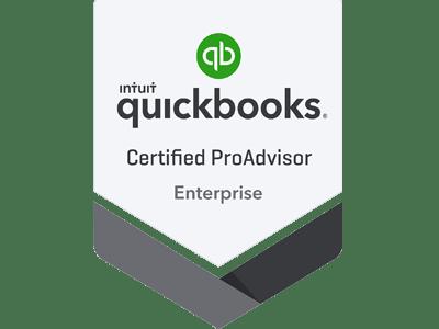 quickbooks-proadvisor-enterprise