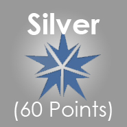 Silver-Points