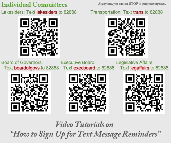 TextMessageRaw_r2_c1