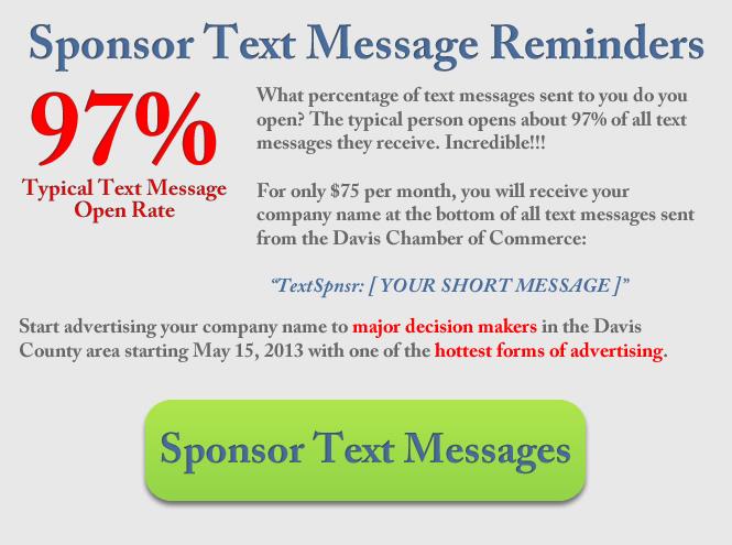 TextMessageRaw_r4_c1