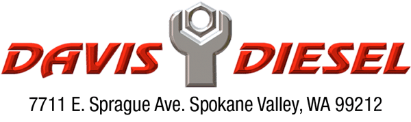 Diesel Service and Auto Repair in Spokane | Davis Diesel & Auto Repair