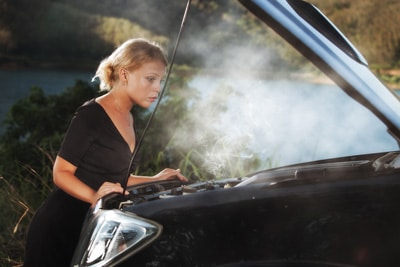 engine overheating, auto repair tips