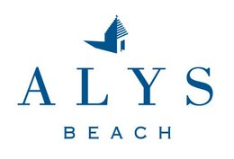 alys beach, emerald,coast,beach