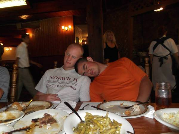 elijah-and-thomas-in-a-food-coma
