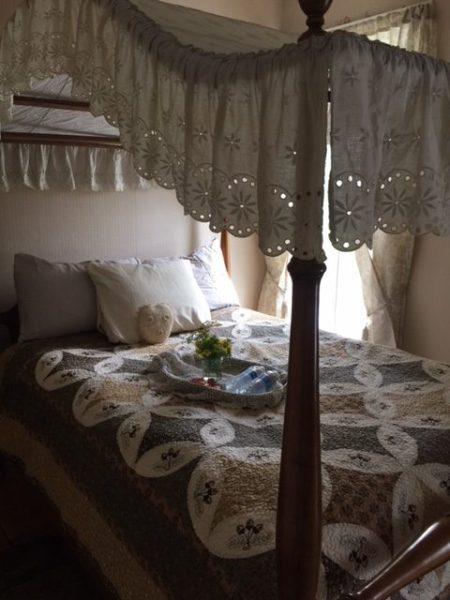Davis Farm Guest Suite