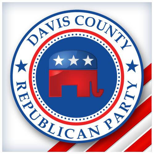 Davis County Republican Party
