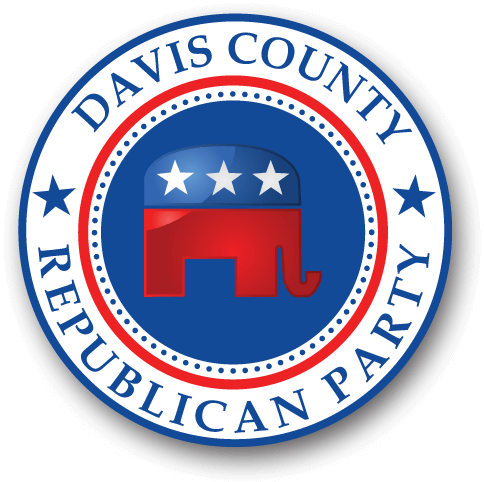 Davis County Republican Party