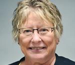 Barb Davis