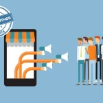 How Hyperlocal Mobile Advertising takes Display beyond Online Stores – MarTech Advisor
