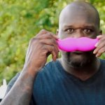 Lyft, Dollar Shave Club double down on merging branding and direct response via video
