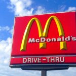 Snaplications | McDonald's solicits job applications on Snapchat