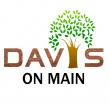 Davis On Main