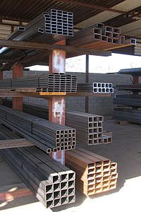 Steel Supply Apache Junction AZ