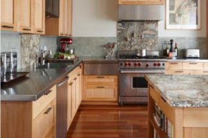 http://www.houzz.com/photos/query/Steel-Plate-Flooring