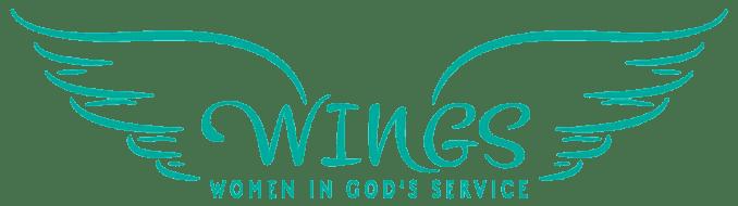 W.I.N.G.S. – April 2019
