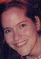 Carol Ann Weis BSc, MSc, DC