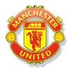 Manchester United საფეხბურთო კლუბი მანჩესტერ იუნაიტედი