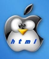 html -ის გაკვეთილები