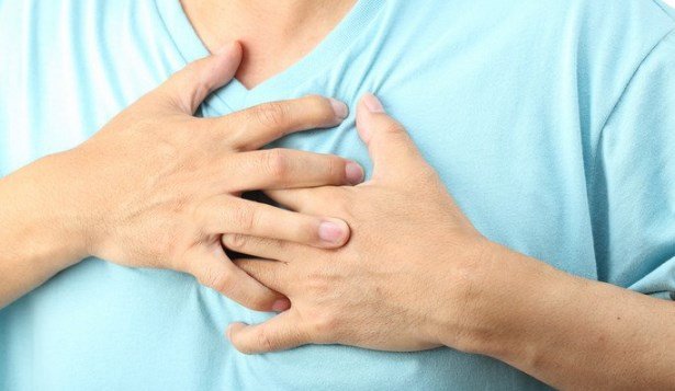 kam gydyti hipertenziją pas terapeutą ar kardiologą