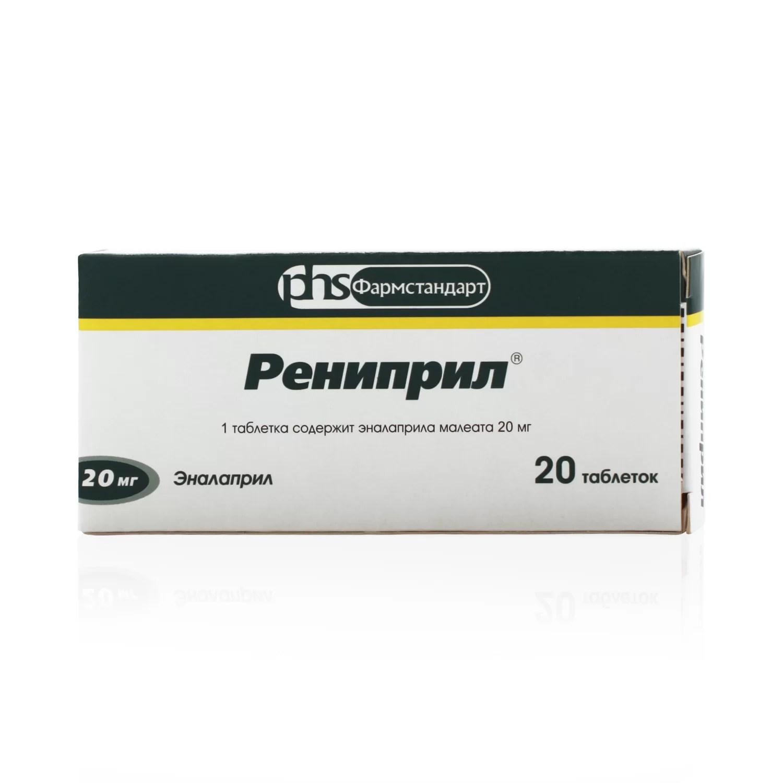 hipertenzija adenorm)