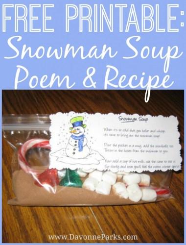 SnowmanSoupPrintable