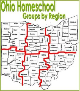 "Photo from page 15 of ""Ohio Homeschooling: Guide and Directory"""
