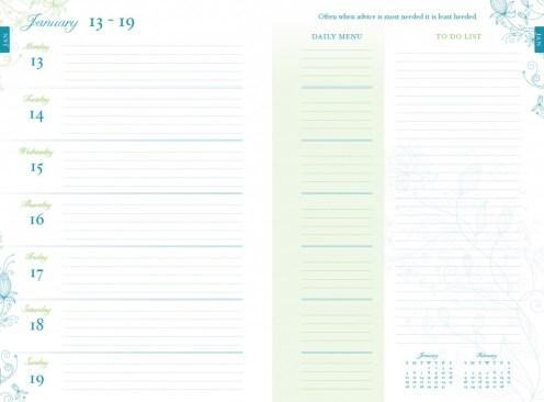 Starla'sPlanner'14Samples.indd