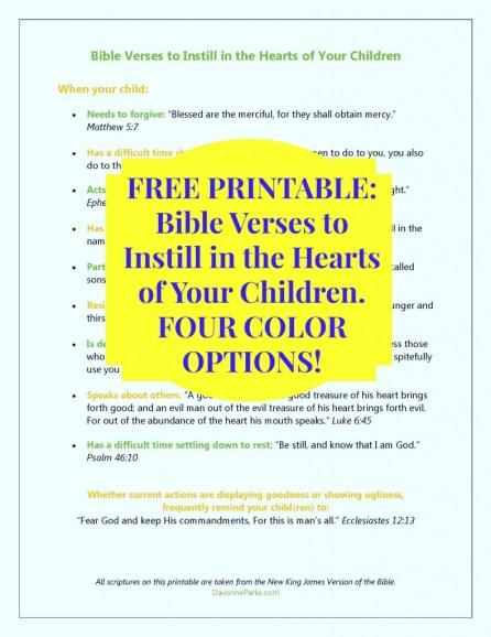 BibleVersesNeutralPinterest