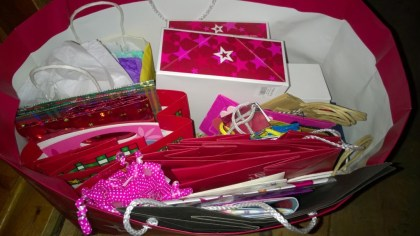 Gift_Bags