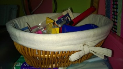 Office_Supply_Basket