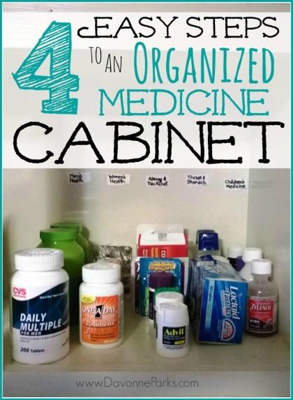 MedicineCabinet2