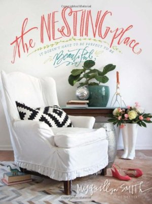 NestingPlace