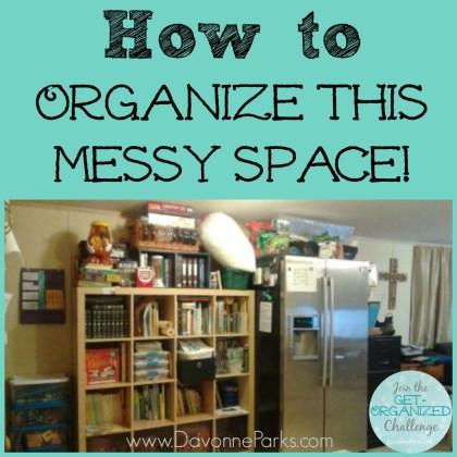 messyspace2