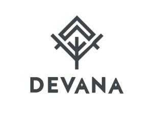Devana logo