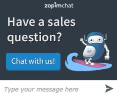 Zopim on ManageWP.com