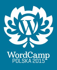 WordCamp Poland logo