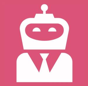 WPJM logo