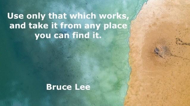Bruce Lee quote.jpg