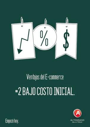 venta online-02
