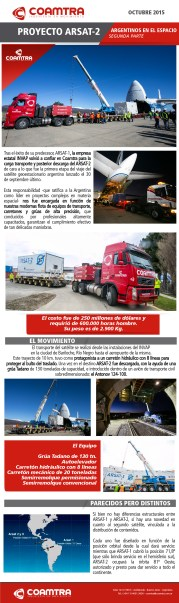 coamtra-news (4)