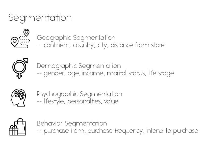 how-to-segmentation