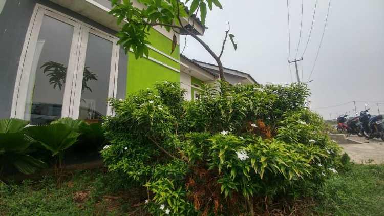 perumahan syariah bekasi - perumahan syariah cibitung - foto lokasi perumahan 11 - taman rahmani - perumahan bernuansa islami - davpropertysyariah