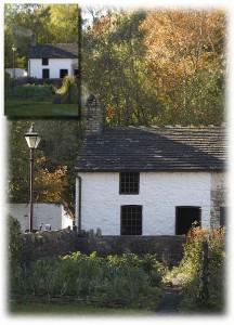 Autumn-St-Fagans-copy