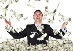 Blog İle Para Kazanmak